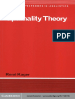 Optimality Theory.pdf