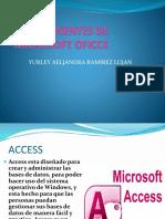 COMPONENTES DE MICROSOFT OFICCE.pptx