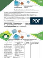 Guia de Actividades y Rubrica de Evaluacion Fase IV Realizar Una Practica (5)