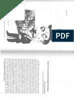 Ser ou não ser Fradique Mendes.pdf por Beatriz Berrini