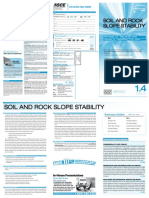 Drive - 2009 - Soil and Rock Slope Stability