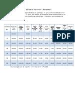 Estudio de Caso-Informe 2