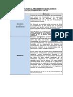 InfProcedimientoSC-OSIPTEL-2012