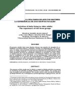 Christian-Oswaldo-Acosta-Quiroz.pdf