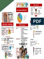 Leaflet Ceramah PIH - Infertilitas Ver 2