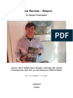 Book_Review_Report_James_E._Strick_Wilhe.pdf