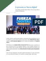 26.08.17 Moreno Valle presenta su 'fuerza digital'
