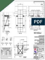 Qq4073 - Proposal to Belfi Rev003 (04 01 12)