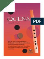 La_quena._Nuevas_tecnicas_y_sonoridades.pdf
