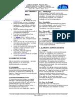 Orientações Artigo Científico.doc