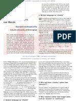 Language as chunks.pdf