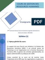 Cours_GRH_S5_séance 1_bensalk.pptx