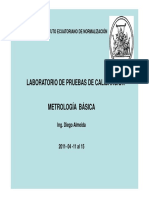 Introdución.pdf