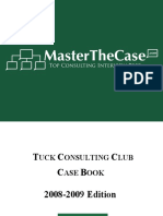 Tuck-2009_unsecured.pdf