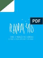 ramal340_nov2016_capaCiano