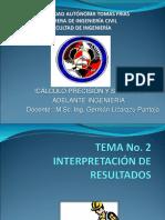 Tema No.2 introducion de suelos