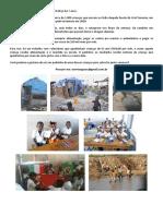 Missao Belém - Haiti