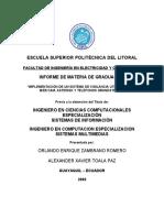 115057458-TESIS-EN-SISTEMAS-DE-SEGURIDAD.pdf