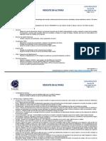 GCIN-HSEQ-PD-03 V4 Rescate en Alturas