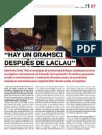 27_29_Frosini.pdf