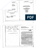 KUPFER, M. C. M. O que toca a psicologia escolar..pdf