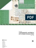 Guia Digital de Cartografia1de8 (1)
