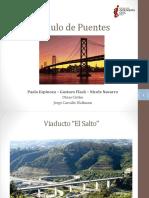 Presentación-Puentes-1 (2)
