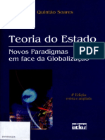 Quintão Soares - Teoria do Estado.pdf