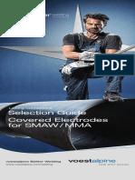 105 2017 en Sel Guide Smaw Web