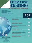 2da Quincena VP - Noviembre.pdf