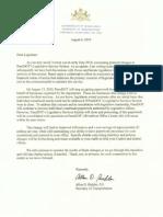 PennDOT Legislative Services