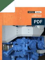 wartsila20-project-guide.pdf