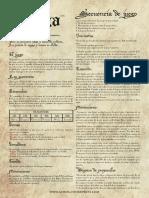 saga095.pdf