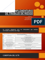 Diapositivas SCTR