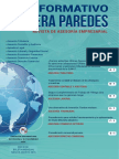 2da Quincena VP - Agosto.pdf