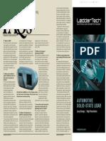 {dd1d64b1-3bbc-4042-9454-a2e358a38c7b}_LeddarTech-FAQ_MD-031417-v4