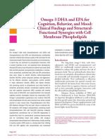 Omega3s.pdf