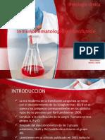 261214744-inmunohematologia-correcta.pptx