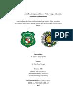 LapKas - PEB, Gemelli, Polihidramnion