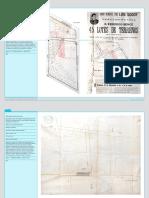Guia Digital de Cartografia3de8 (2)