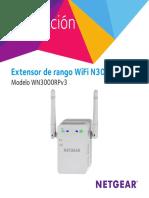 WN3000RPv3_IG_SP_23Jul2014