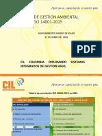 AMBIENTAL 14001.pptx