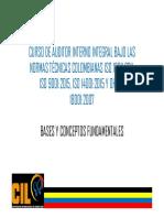 Auditoria Interna Integral.pdf