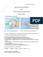 84334511-Ficha-Formativa-3-de-Geografia.doc