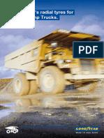RDT Brochure 12 15