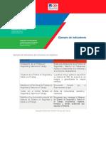 INDICADORES DE ESTRUCTURA, PROCESO Y RESULTADO.pdf
