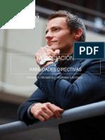 Negociacion_y_Habilidades_Directivas.pdf