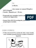GUIAS DE LA ASRA.pptx