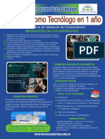 Volante Para Web 2 PDF[417]