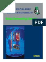 Bombeo Electrocentrifugo_capacitacion Imp
